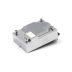 DS-CO2-20 二氧化碳感測器模組