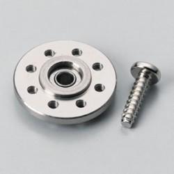 付有軸承的後轉盤 Free horn, KRS-4014/4024 適用(金屬製) (Email詢價)