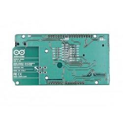 Arduino GSM板 第二代 (integrated antenna)(庫存:8)
