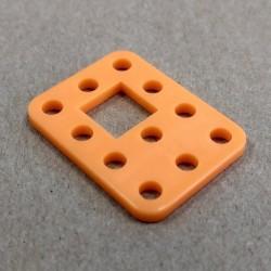 感測器洞洞板