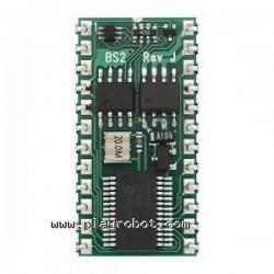 BS2-IC 微控制器