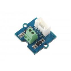 Grove圓形壓力感測器
