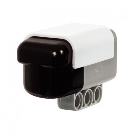 IR Seeker V2 紅外線感測器 for LEGO NXT (庫存數:1)