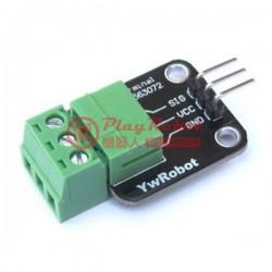 Arduino電子積木 通用感測器轉換器
