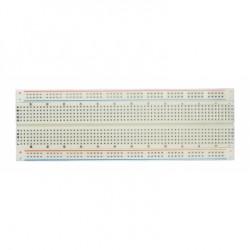 EIC-11022麵包板 830孔
