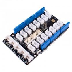 Mega 2560擴展板 相容於Arduino(Grove)