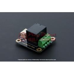 10A大電流繼電器模組(Arduino相容)