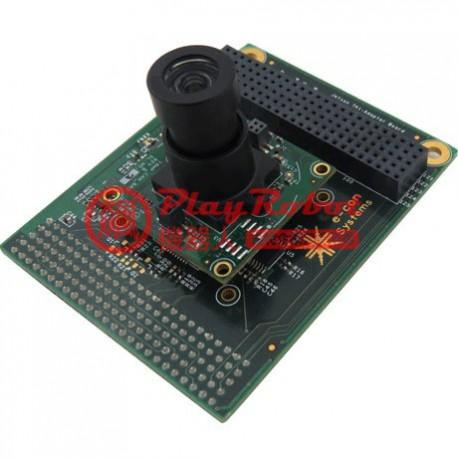 13MP MIPI Camera Board for nVIDIA Jetson TK1