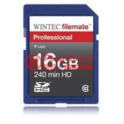 16GB SDHC 記憶卡 / SD卡