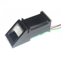 Arduino BMP180 光學指紋傳感器模組 (FPM10A)