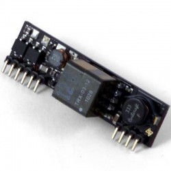 Arduino PoE電力模組 (正宗義大利原廠台灣總代理_品質保證)
