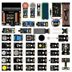 Micro:bit 專用37件感測器組(不含主板)
