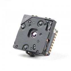 FLIR Lepton 2.5熱影像模組