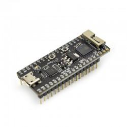 ESP32-PICO-KIT開發板