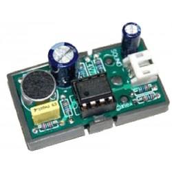 ZX-SOUND聲音感測器 (庫存:5)