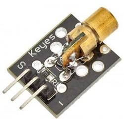 鐳射頭感測器模組(庫存:3)