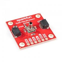 MicroPressure Sensor (Qwiic)