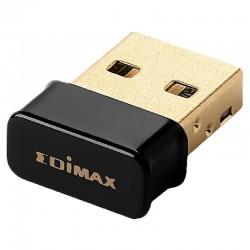 EW-7811Un V2無線網路卡