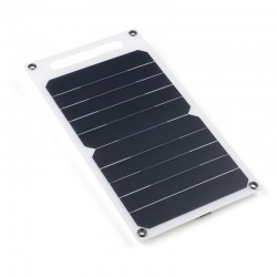 Solar Panel Charger - 10W
