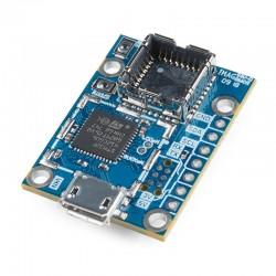 PureThermal 2 - FLIR Lepton Smart I/O 板