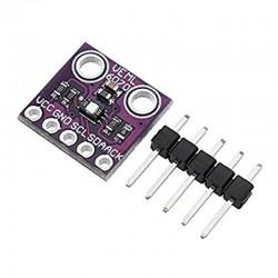 GY- VEML6070 紫外線感測模組
