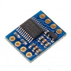 GY-25Z MPU6050感測模組