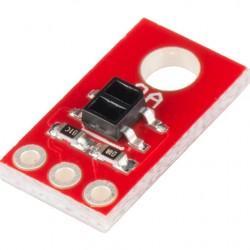 QRE1113 紅外線反射模組(類比輸出)