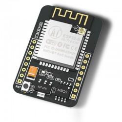 ESP32-CAM開發板