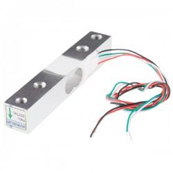 TAL220負重感測模組(直桿)