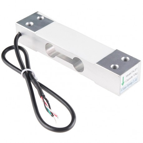 TAL201負重感測模組(橫桿)