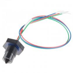 液面偵測器 (可耐酸鹼)