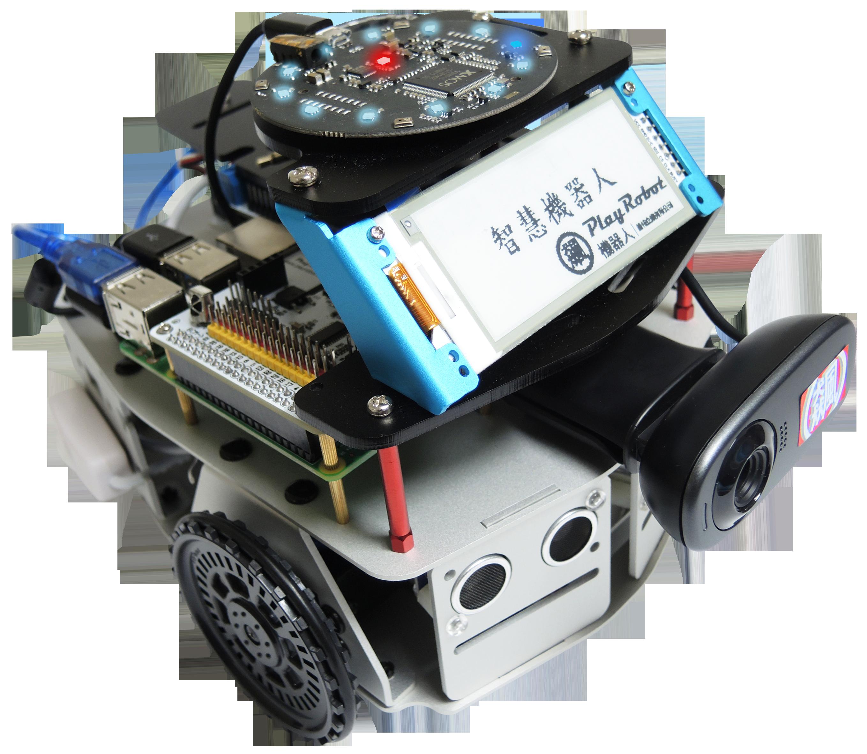 智慧型機器人 E(去背)華夏.png