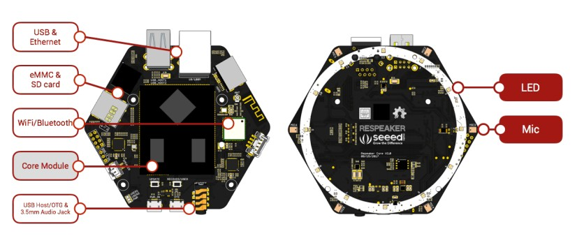 MCO0135-1.jpg