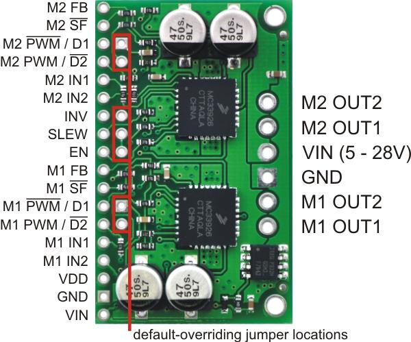 MOM0042-pin.jpg